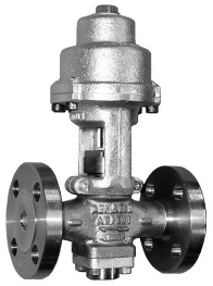 23277828 Vmr Safety Solenoid Valves For Air And Gas Fast Opening And Fast Closing Type Dn10 Dn150 further Emec130 Pid Symbol Primer in addition Introduction To Reliefbypassbackpressure Valves furthermore Fisher Mr98 as well Pressure Regulators Slam Shut Safety Relief Valves. on valves backpressure regulating